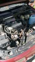 Volkswagen Passat, 1990 год, 85 000 руб.