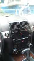 Volkswagen Touareg, 2007 год, 750 000 руб.