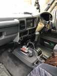 Toyota Land Cruiser Prado, 1995 год, 1 200 000 руб.