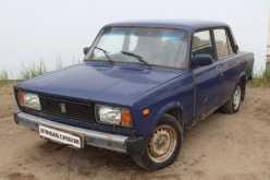 ВАЗ (Лада) 2105, 1999 г., Казань