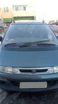Toyota Estima Emina, 1994 год, 140 000 руб.
