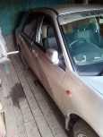 Subaru Impreza, 2001 год, 100 000 руб.