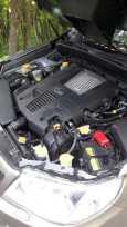 Subaru Forester, 2008 год, 785 000 руб.