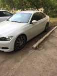 BMW 3-Series, 2008 год, 550 000 руб.
