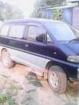 Mitsubishi Delica, 1996 год, 420 000 руб.