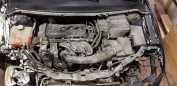 Ford Focus, 2006 год, 88 000 руб.