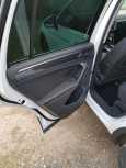 Volkswagen Tiguan, 2017 год, 1 770 000 руб.