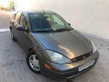 Ford Focus, 2003 г., Симферополь