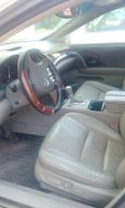Honda Legend, 2007 год, 555 000 руб.