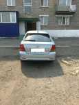 Toyota Allion, 2004 год, 490 000 руб.