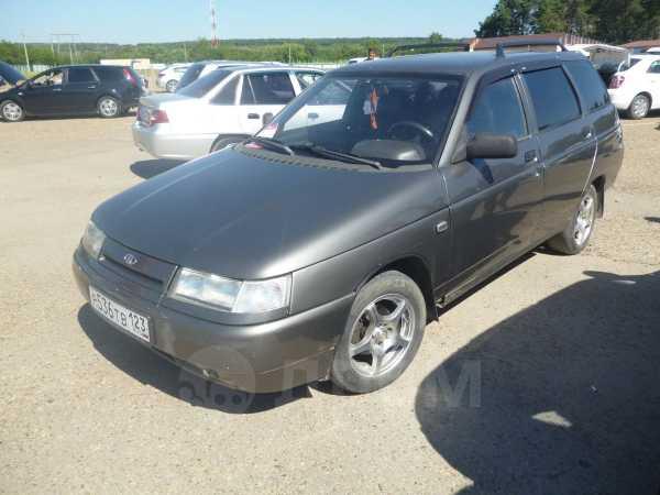Лада 2111, 2002 год, 107 000 руб.