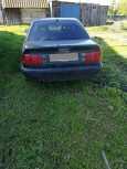 Audi 100, 1994 год, 125 000 руб.