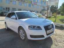 Симферополь A3 2010