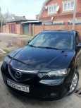 Mazda Mazda3, 2006 год, 349 000 руб.