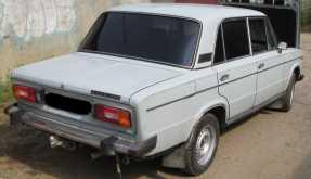 Дмитров 2106 1988