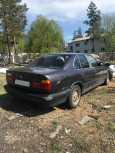 BMW 5-Series, 1995 год, 160 000 руб.