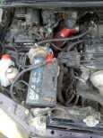 Honda Odyssey, 1998 год, 175 000 руб.