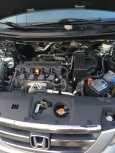 Honda FR-V, 2008 год, 580 000 руб.