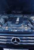 Mercedes-Benz G-Class, 2002 год, 1 600 000 руб.