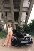 Mercedes-Benz CLA-Class, 2014 год, 2 390 000 руб.