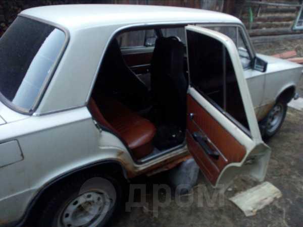 Лада 2101, 1972 год, 15 000 руб.
