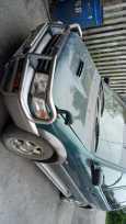 Mitsubishi RVR, 1995 год, 180 000 руб.