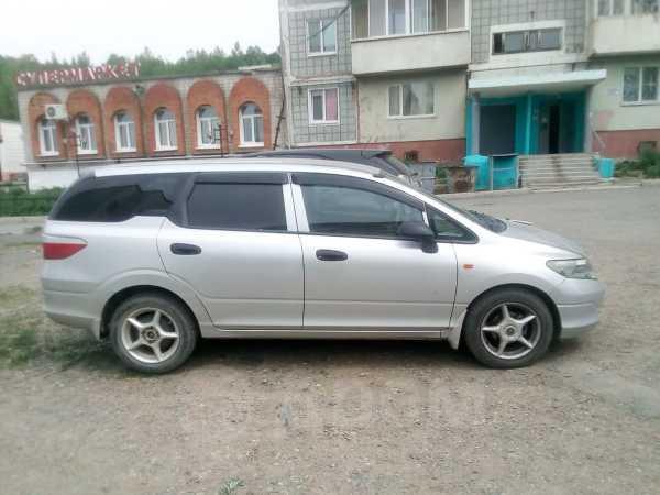 Honda Partner, 2006 год, 360 000 руб.