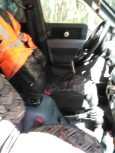 УАЗ Патриот Пикап, 2012 год, 250 000 руб.