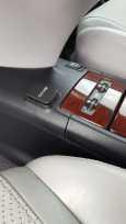 Lexus HS250h, 2009 год, 1 100 000 руб.