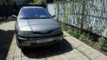 Renault Laguna, 2000 год, 199 000 руб.