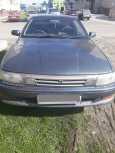 Toyota Vista, 1992 год, 90 000 руб.