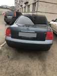 Volkswagen Passat, 2000 год, 170 000 руб.