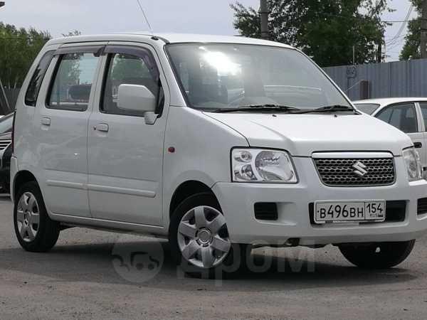 Suzuki Solio, 2006 год, 315 000 руб.