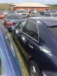 Toyota Mark X, 2009 год, 150 000 руб.