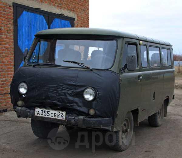 УАЗ Буханка, 2003 год, 100 000 руб.