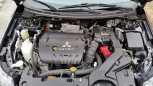 Mitsubishi Lancer, 2008 год, 434 000 руб.