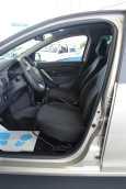 Renault Logan, 2018 год, 645 000 руб.