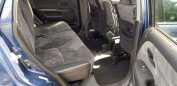 Honda CR-V, 2002 год, 465 000 руб.