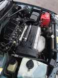 Toyota Corolla Levin, 1995 год, 300 000 руб.
