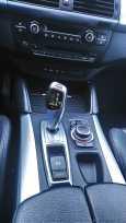 BMW X6, 2010 год, 1 480 000 руб.