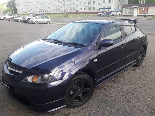 Toyota WiLL VS, 2001 год, 310 000 руб.