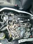 Toyota Hiace, 2010 год, 850 000 руб.