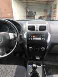 Suzuki SX4, 2011 год, 535 000 руб.