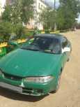Toyota Sprinter Marino, 1992 год, 95 000 руб.