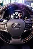 Lexus LS500, 2018 год, 6 500 000 руб.
