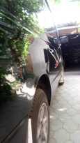 Mazda Bongo Friendee, 2002 год, 360 000 руб.