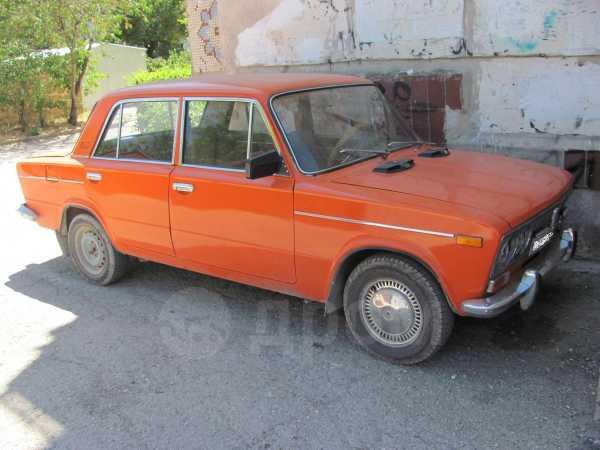 Лада 2103, 1975 год, 58 000 руб.