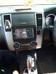 Nissan Tiida Latio, 2010 год, 420 000 руб.