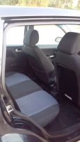 Ford Fusion, 2007 год, 290 000 руб.