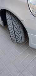 Honda Fit, 2002 год, 268 000 руб.